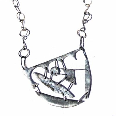 flying-lobster-jewellery