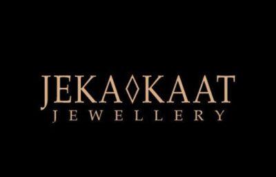 jeka-kaat-jewellery