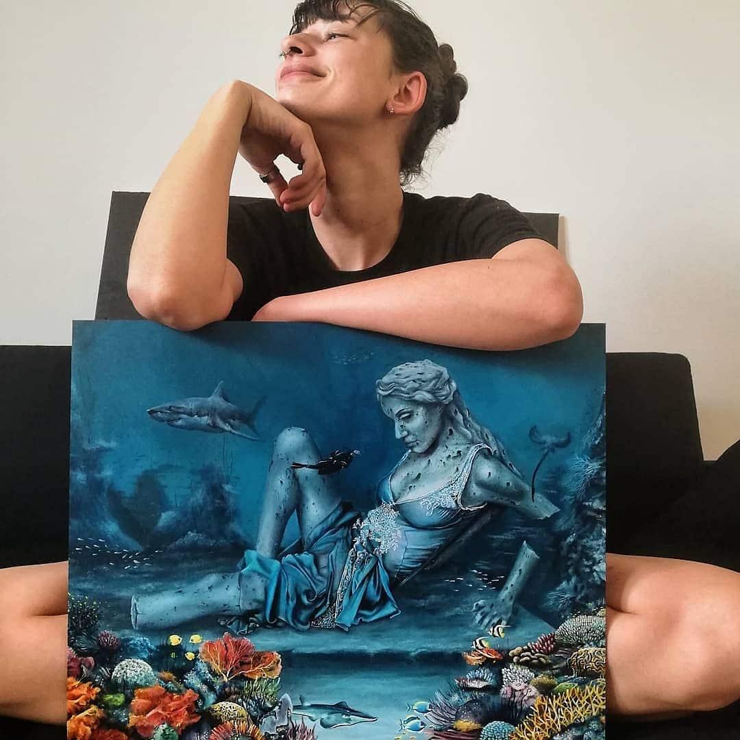 adriana-artmeier