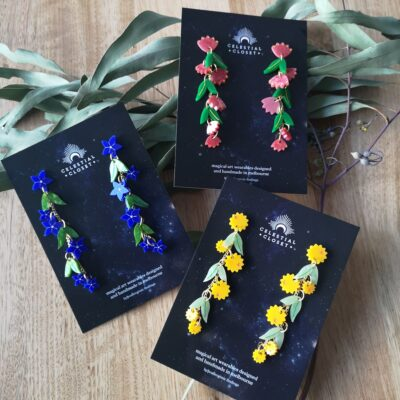 native-florals-all-celestial-closet