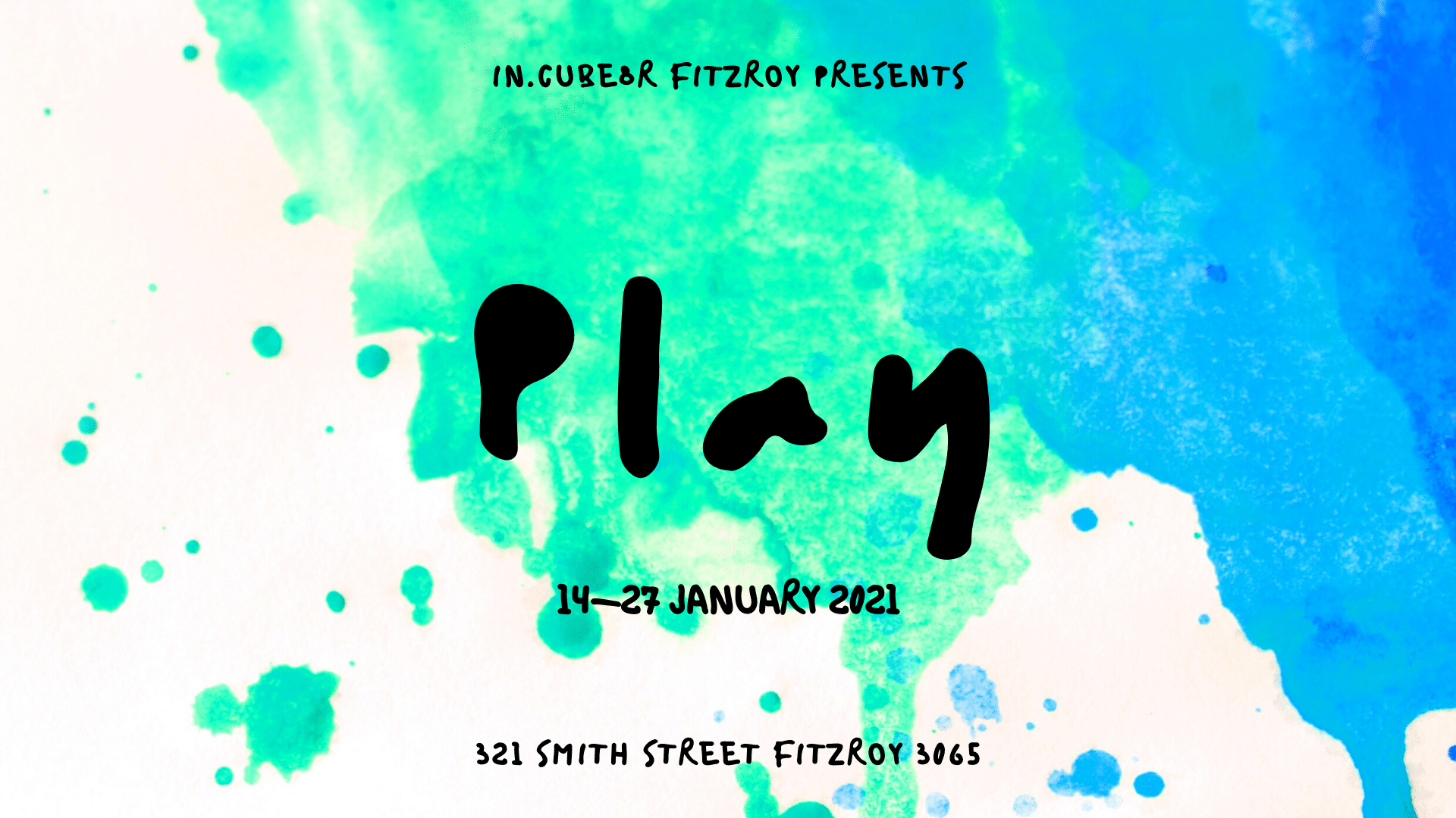 Play-exhibition-graphic