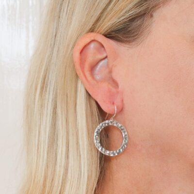 impressions-fine-silver-hand-textured-rectangular-drop-earrings-905056-juliestephens