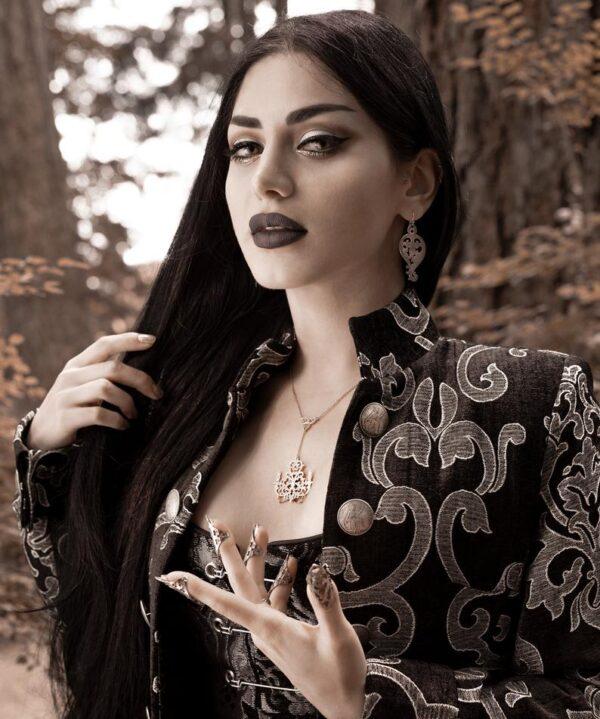 baroque-soiree-silver-earrings-30656-skadijewellery