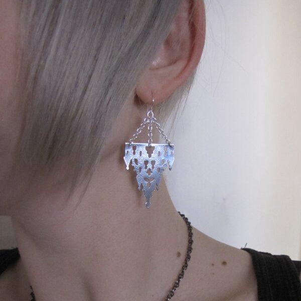 cathedral-phantom-reflection-silver-earrings-30648-skadijewellery