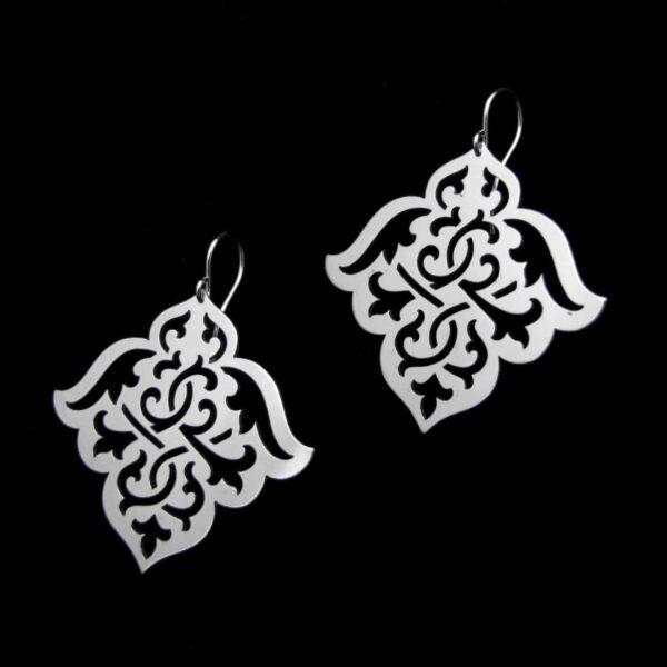 gothic-gable-silver-earrings-904032-skadijewellery