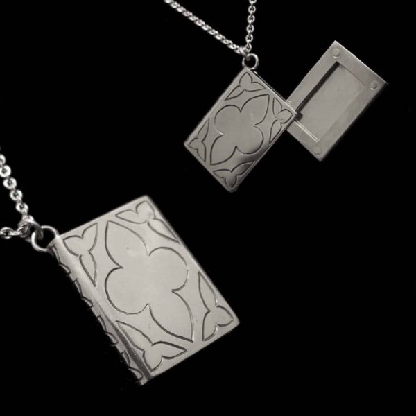 grim-fable-silver-book-locket-necklace-904036-skadijewellery
