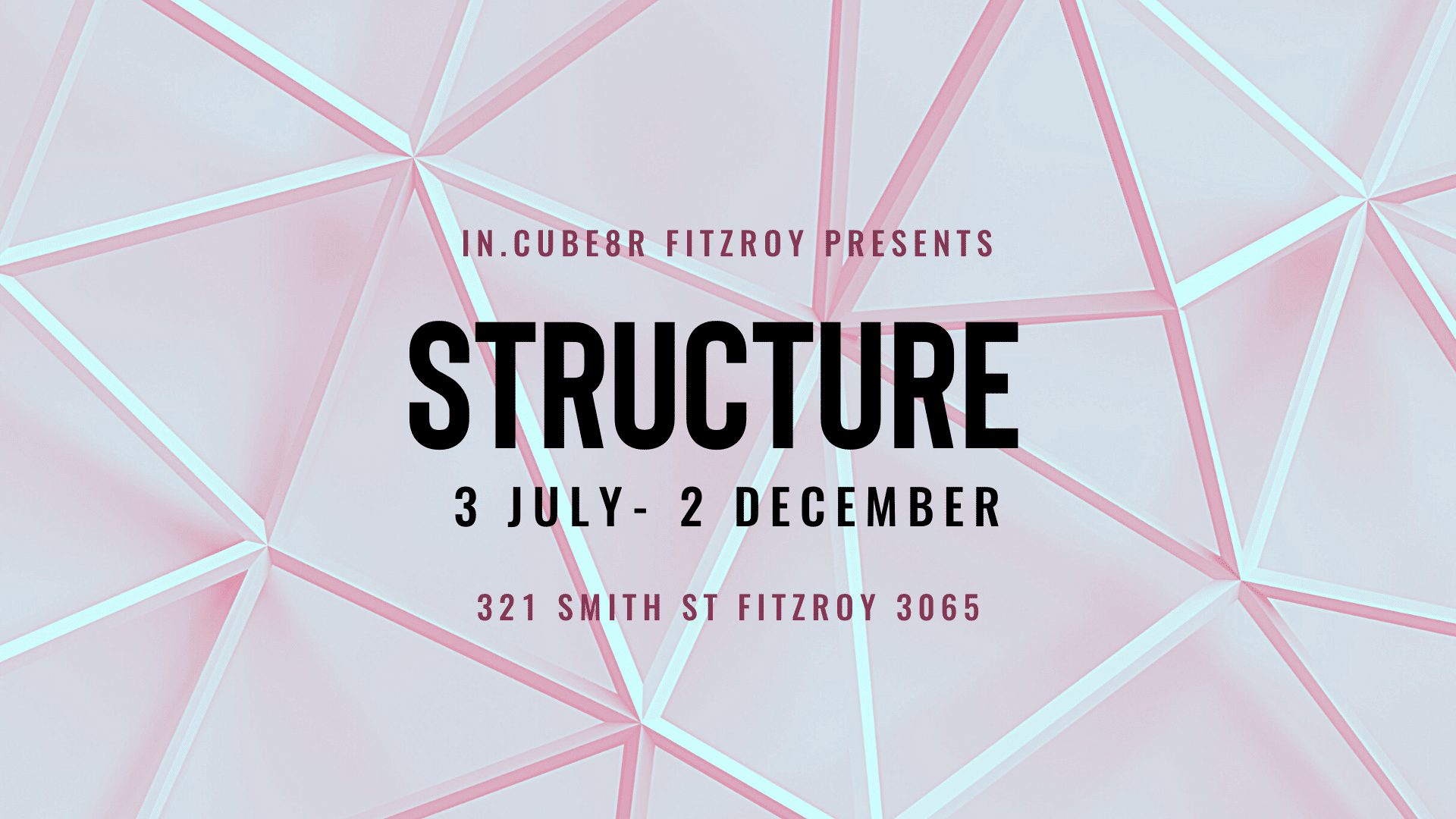Structure-graphic-4