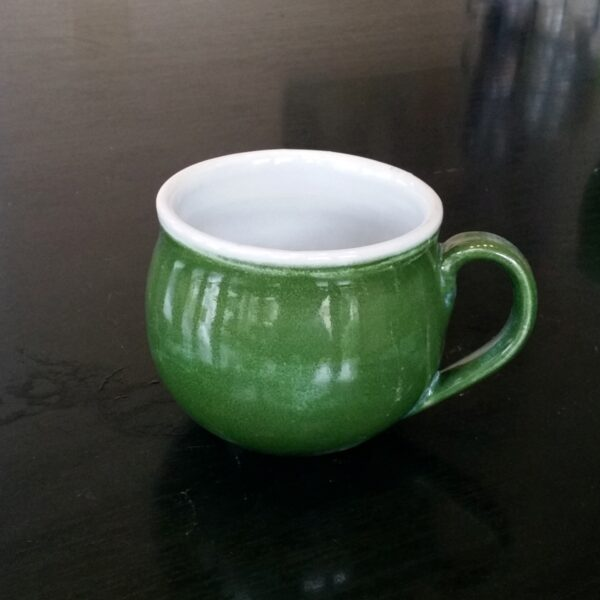 large-green-mug-by-clifton-hill-pottery Clifton Hill Pottery 093194