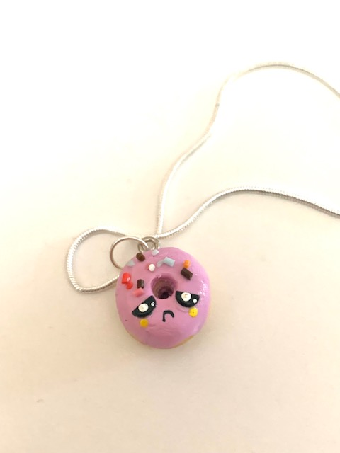 donut-lilac-sad-necklace-by-kate-and-rose-fitzroy-25 katenrosetea 011237
