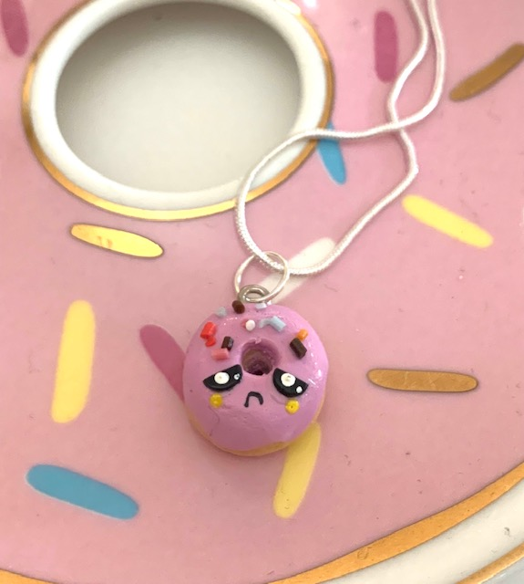 donut-lilac-sad-necklace-by-kate-and-rose-fitzroy-25 katenrosetea 655409