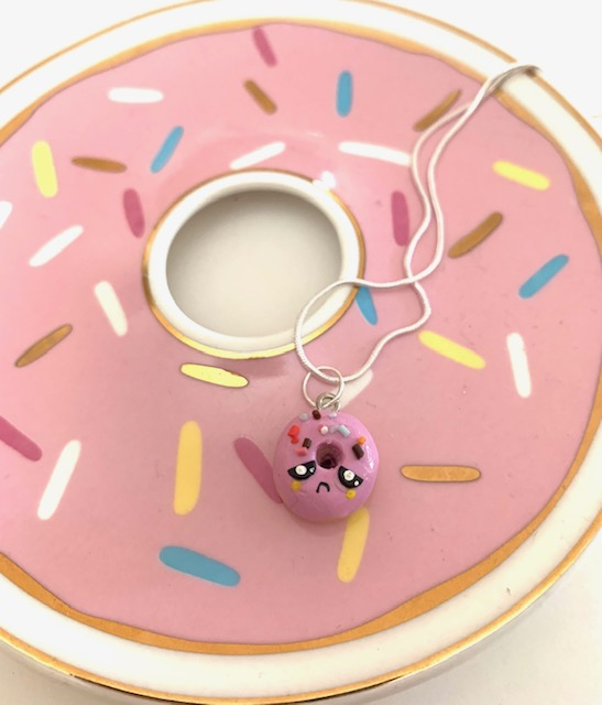 donut-lilac-sad-necklace-by-kate-and-rose-fitzroy-25 katenrosetea 695852