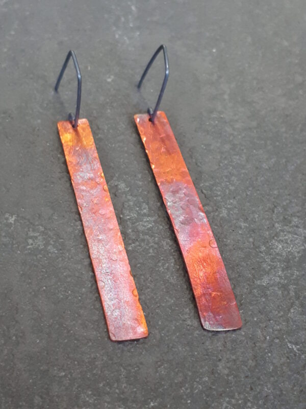 evening-sun-textured-strip-earrings-by-emma-hesz emmahesz 425652