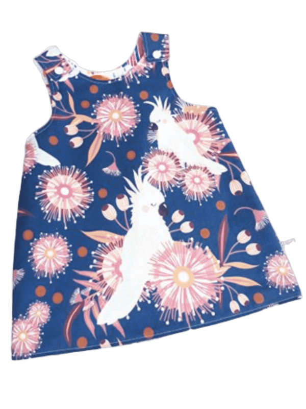 sz-5-pinafore-cockatoos-and-white-planets-903234-kylie-8146