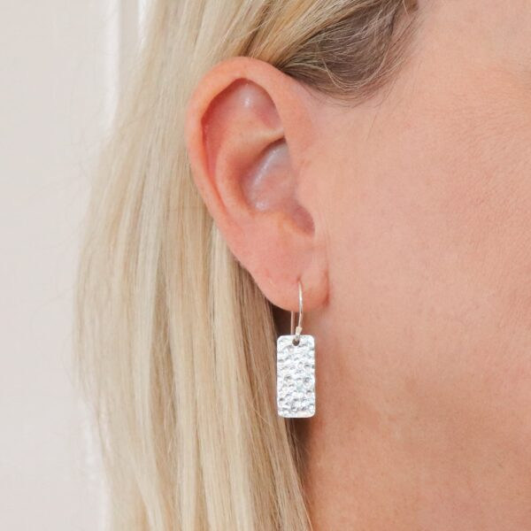 impressions-collection-fine-silver-hand-textured-half-moon-drop-earrings-90-00-by-julie-stephens-designs-fitzroy-126115-juliestephens