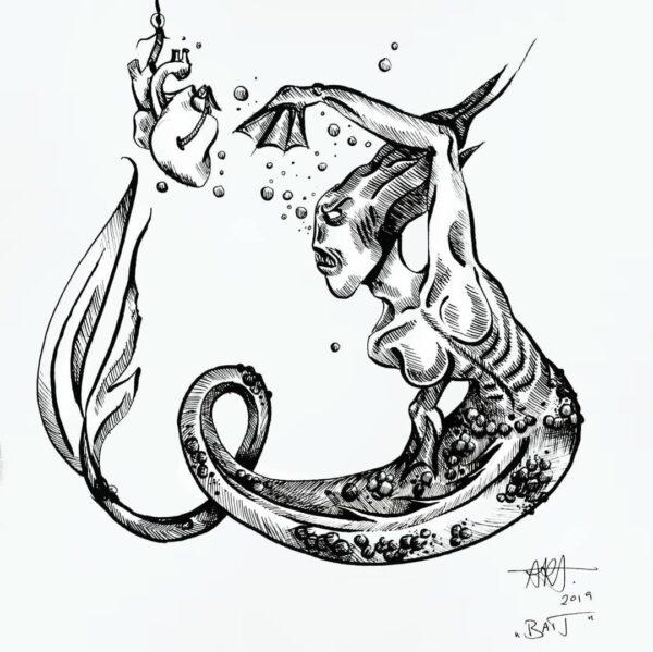 frail-print-by-adriana-artmeier-174406-adrianaartmeier