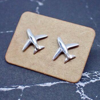 aeroplane-studs-by-purplefish-designs-206141-andrea_purplefish