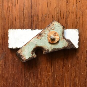 brumby-2-brooch-brooch-by-nancy-dee-sculptures-19-951025-nancylane