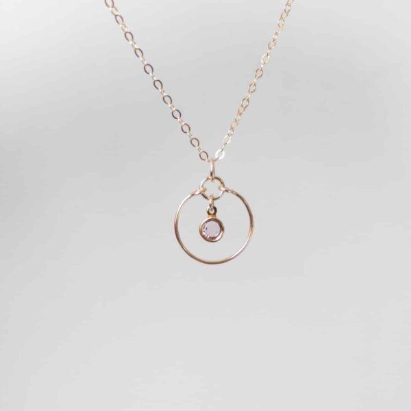 gem-neck-s-topaz-by-little-hangings-181718-littlehangings