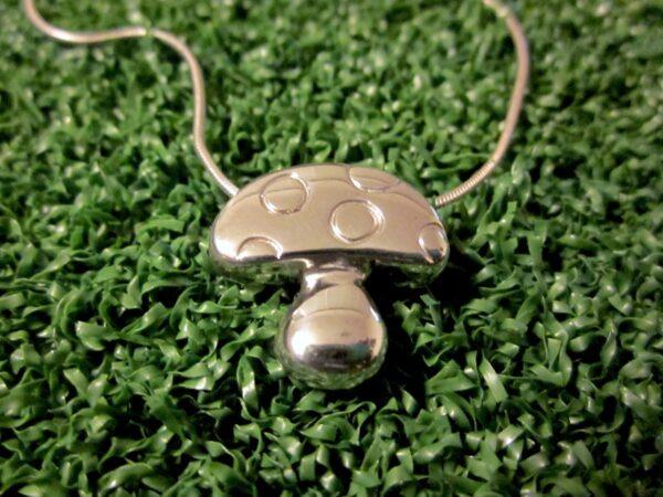 mushroom-by-purplefish-designs-206102-andrea_purplefish