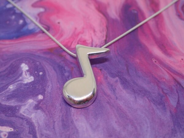 note-handmade-sterling-silver-pendant-with-snake-chain-206134-andrea_purplefish