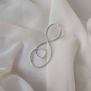 prevail-ear-pair-s-by-little-hangings-181717-littlehangings