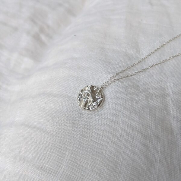 tp-necklace-s-by-little-hangings-181716-littlehangings