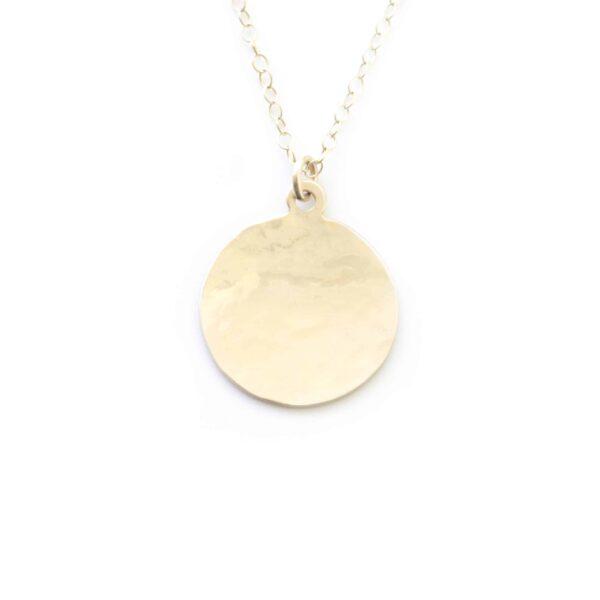 necklaces-luna-ygf-by-ivy-design-150387-ivydesign