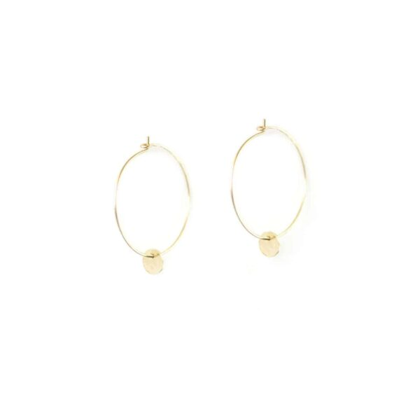 flora-mini-gold-filled-hoop-earrings-by-ivy-design-150382-ivydesign