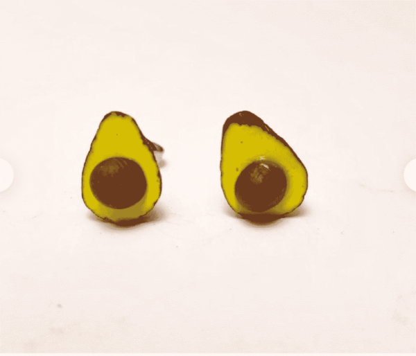 avo-two-pips-earrings-by-kate-and-rose-14-95-912283-katenrosetea