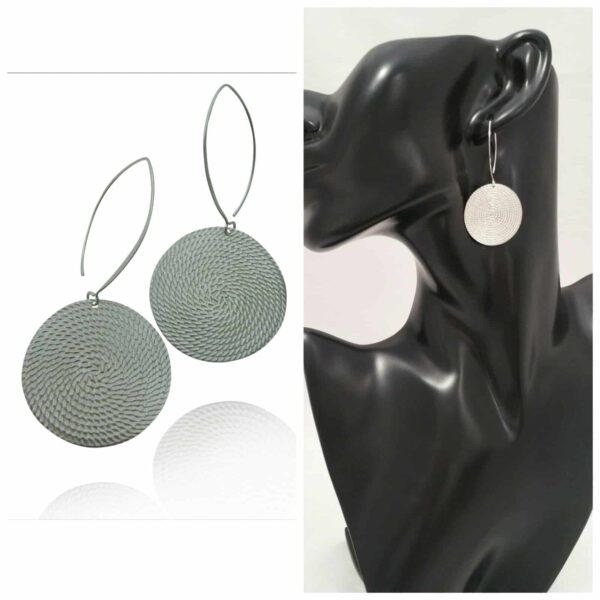 e-swirl-earrings-by-sterling-silver-925--sterlingsilver925