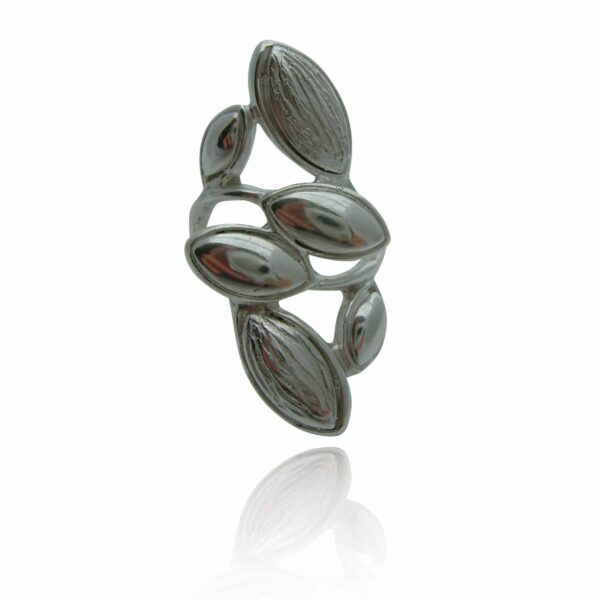 marg-ring-tray-2-125-by-sterling-silver-925-117420-sterlingsilver925