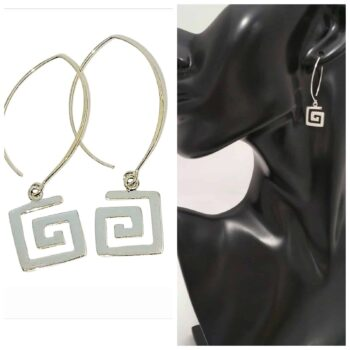 product-42553-sterlingsilver925