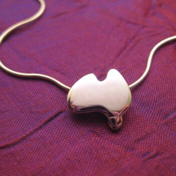 lil-aussie-handmade-sterling-silver-pendant-with-snake-chain-206109-andrea_purplefish
