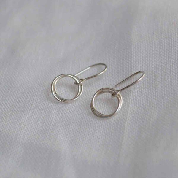 topaz-gem-necklace-in-sterling-silver-by-little-hangings-181718-littlehangings
