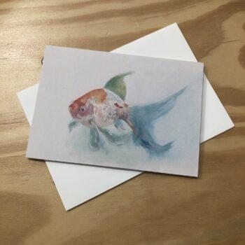 goldfish-greeting-card-by-skye-oshea-prahran-43493-1