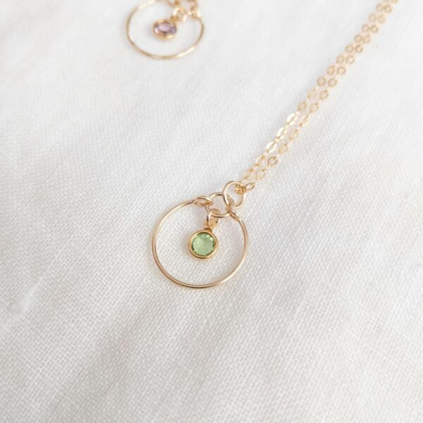 crystal-gem-necklace-in-sterling-silver-by-little-hangings-181709-littlehangings