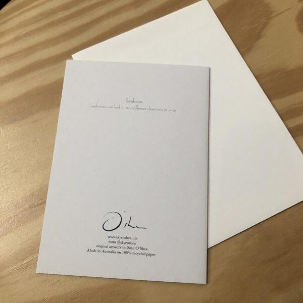 seahorse-greeting-card-by-skye-oshea-prahran-43495-1