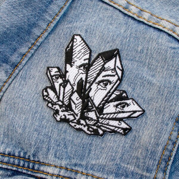 crystal-iron-on-patch-by-oh-jessica-jessica-1751135-ohjessica