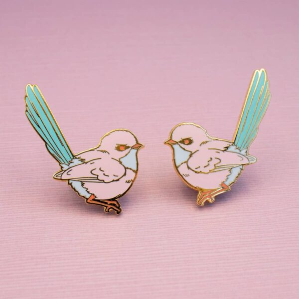 superb-fairy-wren-pink-left-by-oh-jessica-jessica-1751046-ohjessica