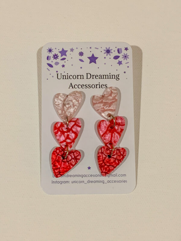by-unicorn-dreaming-accessories-196227-unicorndreaming