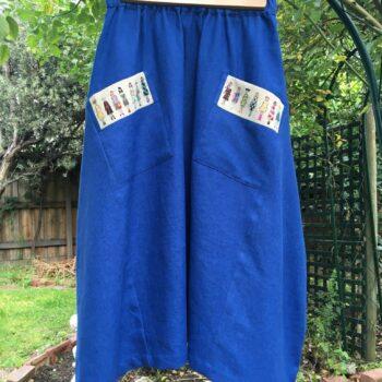 ohana-skirt-blue-by-apois-969082-apois