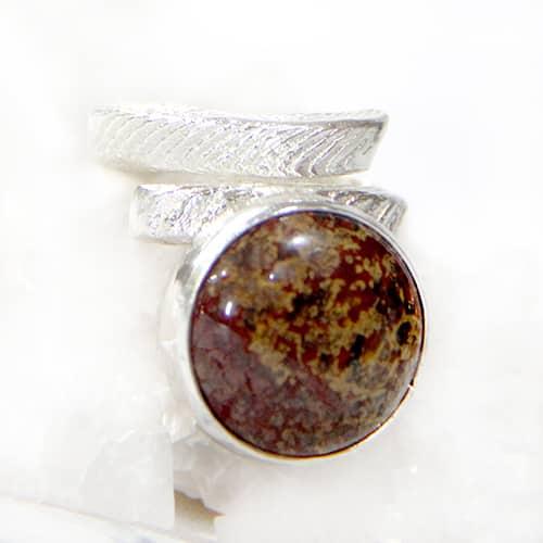 bezel-set-jasper-set-on-a-cuttlebone-cast-ring-by-tlh-inspired-937046-tlhinspired