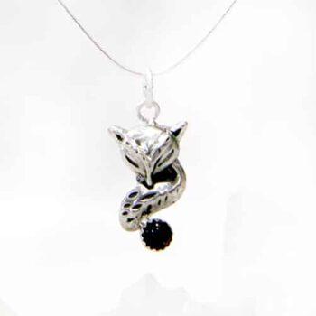 fox-pendant-with-garnet-by-tlh-inspired-937029-tlhinspired
