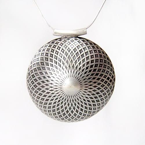 mandala-pendant-by-tlh-inspired-937033-tlhinspired