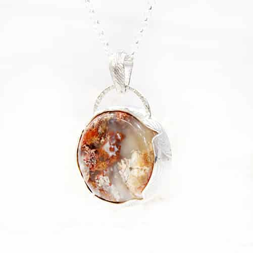 double-sided-plum-agate-with-tree-pendant-by-tlh-inspired-937075-tlhinspired