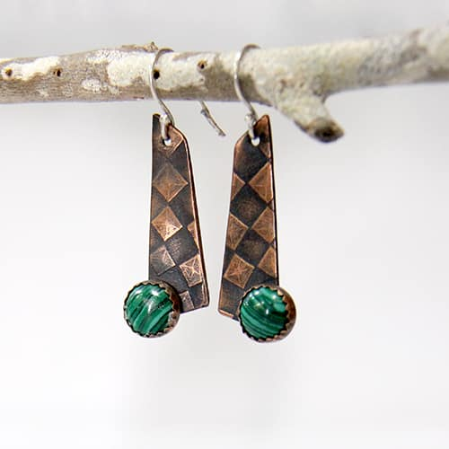diamond-etched-copper-earrings-by-tlh-inspired-937053-tlhinspired