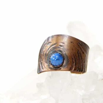 etched-copper-ring-with-lapis-by-tlh-inspired-937055-tlhinspired