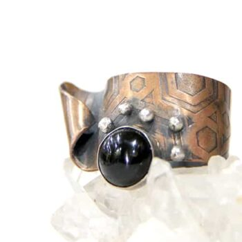 etched-copper-ring-with-blk-onyx-by-tlh-inspired-937056-tlhinspired