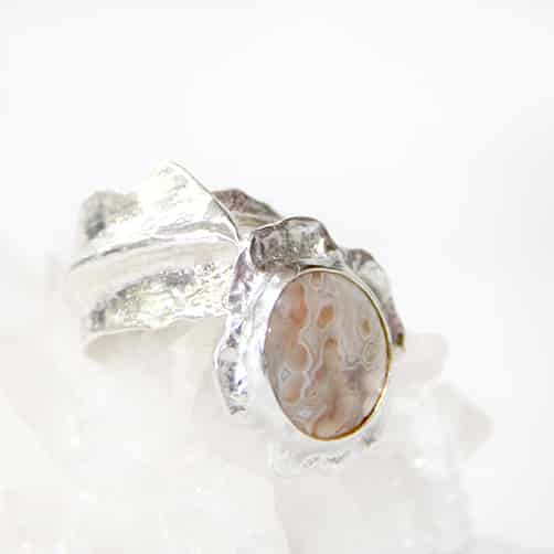 plume-agate-ring-by-tlh-inspired-937047-tlhinspired