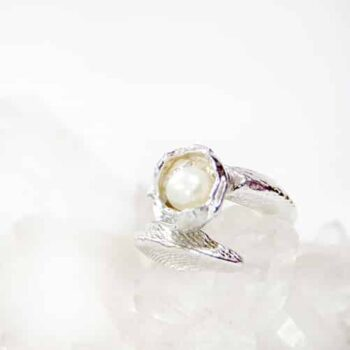 freshwater-pearl-water-cast-amp-cuttlebone-cast-ring-shank-by-tlh-inspired-937045-tlhinspired